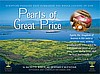 """Pearls of Great Price"" '07-'08"